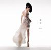 JUJU / 東京 [CD] [シングル] [2018/01/24発売]