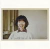 YUKI / すてきな15才 [CD] [アルバム] [2018/01/31発売]
