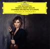 ヴァイオリニストのリサ・バティアシュヴィリがプロコフィエフ没後65年記念アルバムを発表