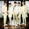 B1A4 - Do You Remember [CD+DVD] [限定]