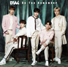 B1A4 - Do You Remember [CD] [限定]