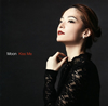 Moon / Kiss Me [CD] [アルバム] [2018/02/07発売]