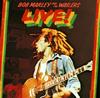 ボブ・マーリー&ザ・ウェイラーズ / ライヴ!(2CDデラックス・エディション) [2CD] [CD] [アルバム] [2018/02/07発売]