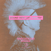 BRAND NEW iDOL SOCiETY / WHOLE LOTTA LOVE / DiPROMiSE [CD] [シングル] [2018/03/07発売]