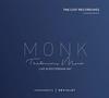 セロニアス・モンク / ライヴ・イン・ロッテルダム 1967 [2CD] [CD] [アルバム] [2018/01/00発売]