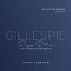 ディジー・ガレスピー / ライヴ・アット・シンガー・コンサート・ホール 1973 [CD] [アルバム] [2018/01/00発売]
