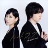 絢香&三浦大知 / ハートアップ [CD+DVD] [CD] [シングル] [2018/02/14発売]