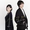 絢香&三浦大知 / ハートアップ [CD] [シングル] [2018/02/14発売]