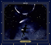 BUCK-TICK / Moon さよならを教えて [デジパック仕様] [Blu-ray+CD] [SHM-CD] [限定] [シングル] [2018/02/21発売]