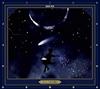 BUCK-TICK / Moon さよならを教えて [デジパック仕様] [CD+DVD] [SHM-CD] [限定] [シングル] [2018/02/21発売]