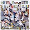 i☆Ris - Memorial [CD+DVD]