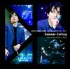 """ジョン・ヨンファ(from CNBLUE) / JUNG YONG HWA JAPAN CONCERT 2017 """"Summer Calling"""" Live at World Hall in Kobe"""