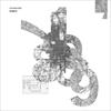 MONKEY MAJIK / enigma [CD] [アルバム] [2018/03/21発売]