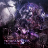 THOUSAND EYES / DAY OF SALVATION