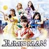TEAM SYACHIHOKO / JUMP MAN