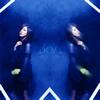 BoA / 私このままでいいのかな [CD+DVD] [CD] [アルバム] [2018/02/14発売]