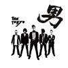THE TOKYO / 男