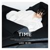 家入レオ / TIME [CD+DVD] [限定] [CD] [アルバム] [2018/02/21発売]