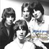 ジェフ・ベック・グループ / ザ・ロスト・BBCセッションズ1967 [CD] [アルバム] [2018/01/31発売]