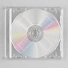 ザ・エックス・エックス / リミキシーズ [CD] [アルバム] [2018/01/19発売]