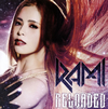 RAMI / リローデッド