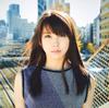 井上実優 / この空の果て [CD] [シングル] [2018/02/07発売]
