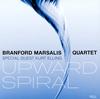 ブランフォード・マルサリス・カルテット&カート・エリング - アップワード・スパイラル [Blu-spec CD2]