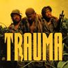 TRAUMA / TRAUMA [Blu-spec CD2] [アルバム] [2018/02/28発売]