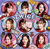 TWICE / Candy Pop