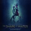 映画『シェイプ・オブ・ウォーター』挿入歌の日本語訳付きMVと歌詞・対訳が公開