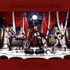 「コードギアス 反逆のルルーシュ」CODE BLACK+ [CD]