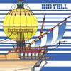 ゆず / BIG YELL [紙ジャケット仕様] [CD+DVD] [限定]