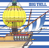 ゆず - BIG YELL [CD]