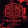 T.M.Revolution / T.M.R. LIVE REVOLUTION'17-ROUND HOUSE CUTBACK- [2CD] [CD] [アルバム] [2018/03/28発売]