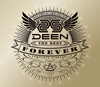 DEEN / DEEN The Best FOREVER Complete Singles+