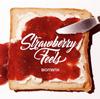 BIGMAMA / Strawberry Feels [CD+DVD]
