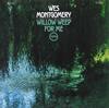 ウェス・モンゴメリー / ウィロウ・ウィープ・フォー・ミー [SHM-CD] [アルバム] [2018/03/14発売]