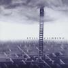シンデレラ / スティル・クライミング [限定] [CD] [アルバム] [2018/03/14発売]
