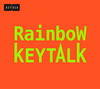 KEYTALK / Rainbow [CD+DVD] [限定]