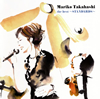 高橋真梨子 - the best〜STANDARDS〜 [3CD]