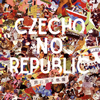 CZECHO NO REPUBLIC / 旅に出る準備