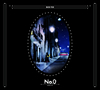 BUCK-TICK / No.0 [SHM-CD] [限定]