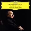 ピアニストのメナヘム・プレスラー、94歳にして「ドイツ・グラモフォン」よりソロ作をリリース