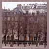 越路吹雪 - ユーヌ・シャンソン 越路吹雪 ア・パリ [CD]