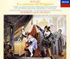 モーツァルト:歌劇「フィガロの結婚」 カラヤン / VPO トモワ=シントウ(S) 他 [3CD] [UHQCD] [限定]