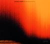 ダニエル・エイヴリー / ソング・フォー・アルファ [デジパック仕様]  [CD] [アルバム] [2018/04/06発売]