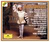 モーツァルト:歌劇「ドン・ジョヴァンニ」 カラヤン / BPO トモワ=シントウ(S) レイミー(BR) 他 [3CD] [UHQCD] [限定]