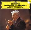 ベートーヴェン:交響曲第5番「運命」・第6番「田園」 カラヤン / BPO [UHQCD] [限定]