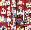 大橋彩香 - NOISY LOVE POWER☆(彩香盤) [CD+DVD]