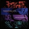 「牙狼(GARO)-VANISHING LINE-」オリジナルサウンドトラック - MONACA [2CD]